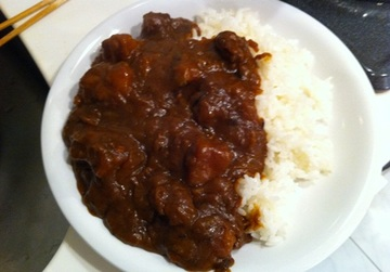 Curry09