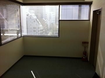 Office02