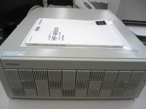 HF-W6500