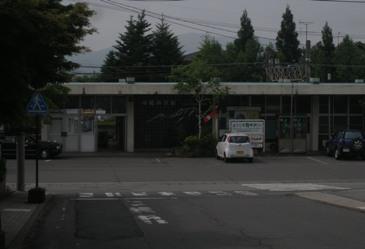Nakakaru