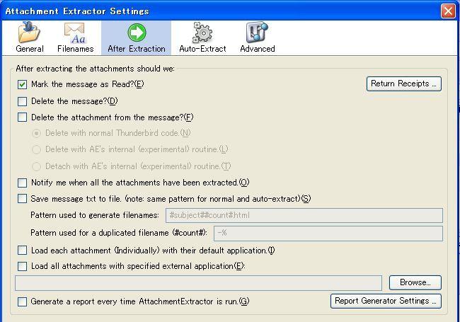 Attachmentextractor3